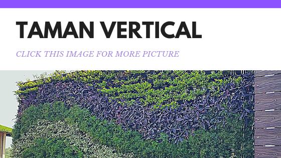 contoh-vertical-garden