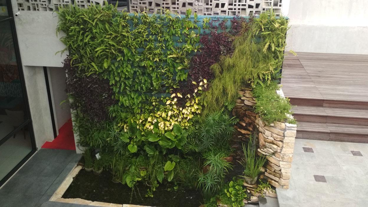 Vertical-Garden-design-and-build